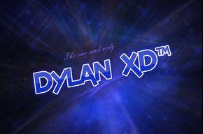 Dylan XD