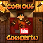 CuriousGamerFTW