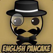 EnglishPancake