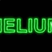 DenHelium