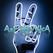 AsPeRiNkA