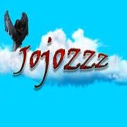 Dark Jojozzz