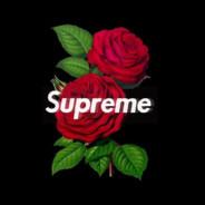 SupremeToxic