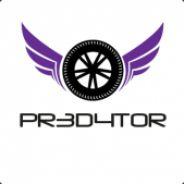 PR3D4T0R