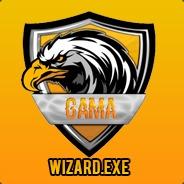 #GaMa Wizard.exe