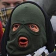Chernobyl powers my pc
