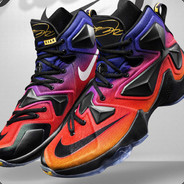 Sneaker Freak™