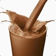 BOT (Chocolate Milk)
