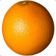 Sgt. Orange